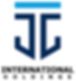 JT International Holdings.png
