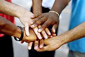 Serving communities