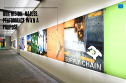 GBSH Consult Group Supply Chain
