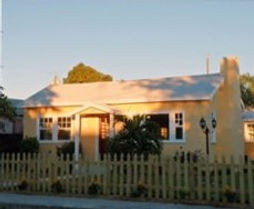 Residential Investment Portfolio