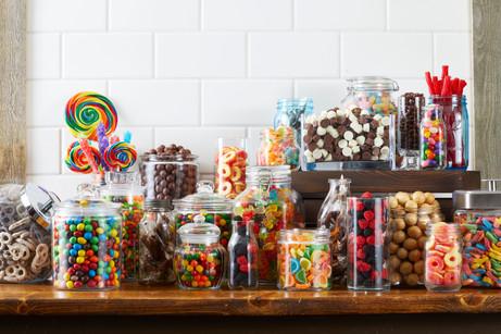 Dairyland Candy Company