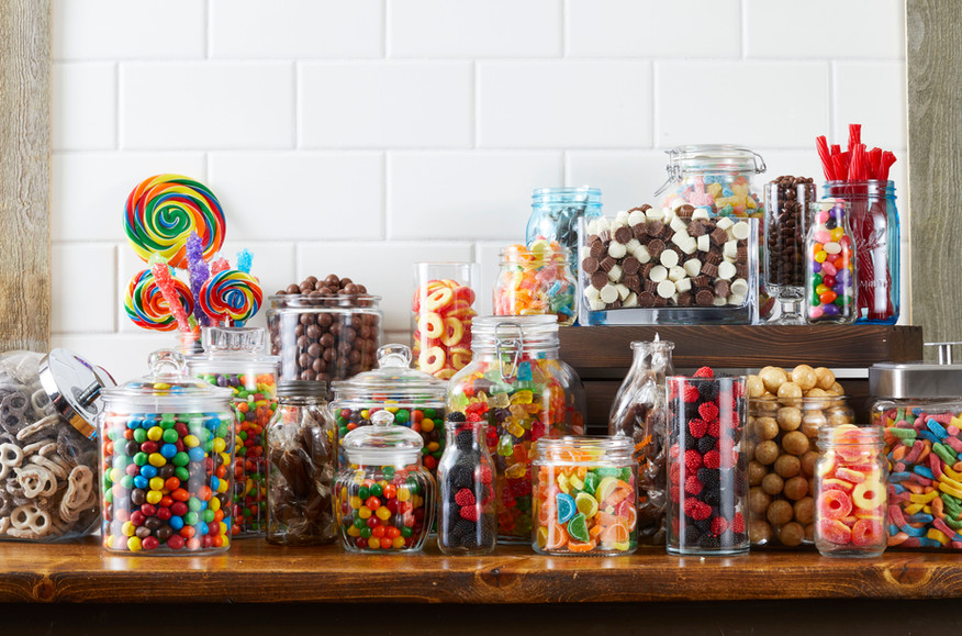 Dairyland Candy Company