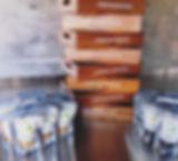 Pineapple Boxes 1.jpg