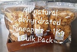 1kg Dried Pineapple.jpg
