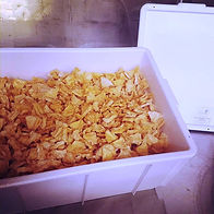 Dried Pineapple Box.jpg