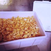 Dried Pineapple Box.jpg