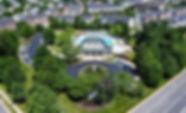 PotomacStation-0574.jpg