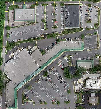 PropMng_Purcellvillemall_edited.png