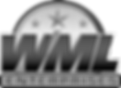 WML LOGO 2019 VECTOR_grayscale.png