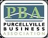 Web_Logo_PBA.png