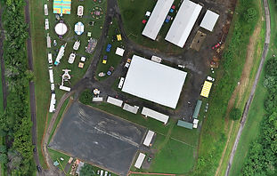 FlyingFoxUAV_EventMapping.jpg
