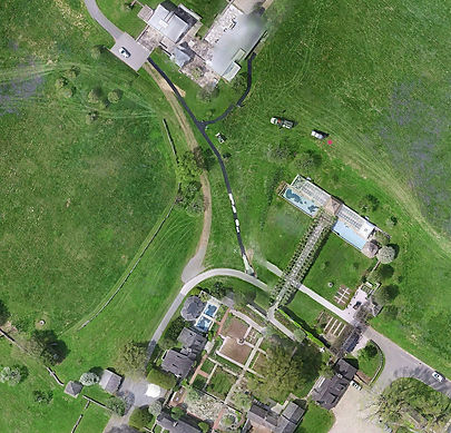 Aerial_Preservation.jpg