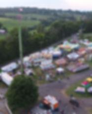 LCF_Carnival-0028.jpg