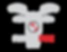 FFUAV_Logo_Final_blk-01.png