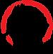 sinopec-png-sinopec-logo-997.png