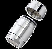 Whirlator®_Lavatory-Adapter_WTC_241_.png