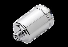 Shower filter SF-89.png