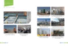 File 13.jpg