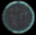 phf15-carbon-filter-closeup.png