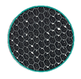 phf15-carbon-filter-closeup.png