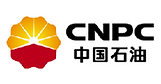 CNPC.png