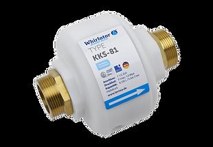 Whirlator KKS - 81 .png