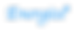 Energize + light Blue.png