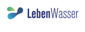 Final logo sharp.png
