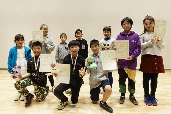小学生webfinal.jpg