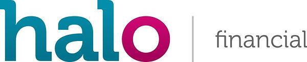 Halo Financial RGB LANDSCAPE logo (002).