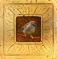 VENETIAN FRAME - Chipping Sparrow.jpg