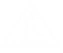 Patricia McMahon Rice logo