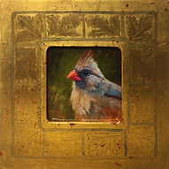 VENETIAN FRAME - Cardinal (female).jpg