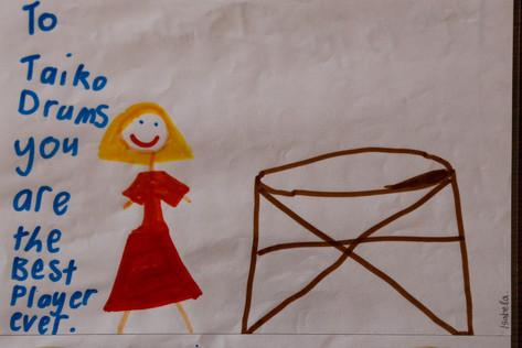 kids posters-7163.jpg