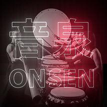 Main_800x800_BW_TaikoOn_ONSEN.jpg