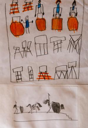 kids posters-7177.jpg