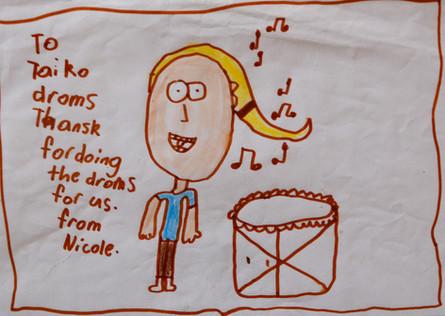 kids posters-7160.jpg