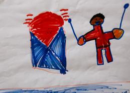 kids posters-7168.jpg