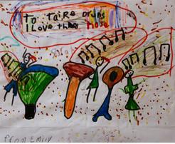 kids posters-7171.jpg