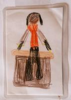 kids posters-7175.jpg
