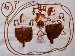 kids posters-7165.jpg