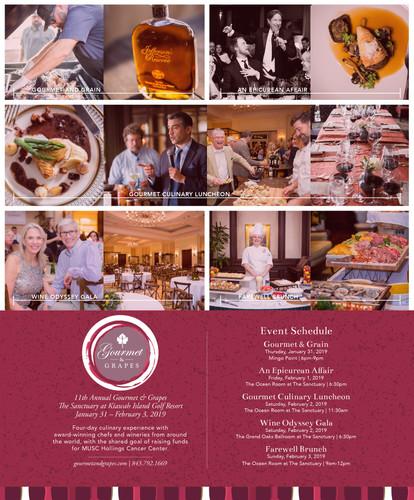 Gourmet and Grapes DecJan Full Page 3 (1