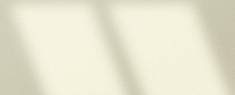 white_2.jpg
