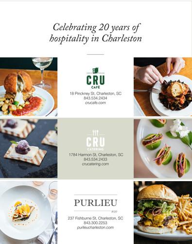 Cru and Purlieu Full Page Ad.jpg