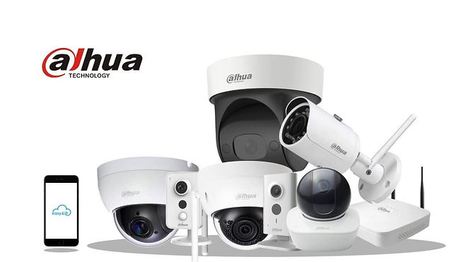 dahua cameras.jpg