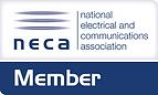NECA Memeber Logo.png