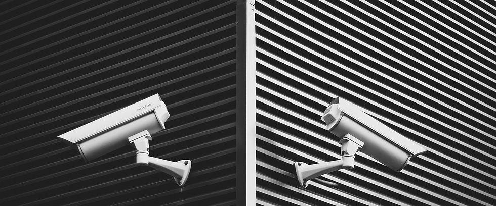 cctv apartment security.jpg