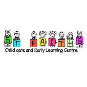 St Faiths Early Learning Centre.jpg