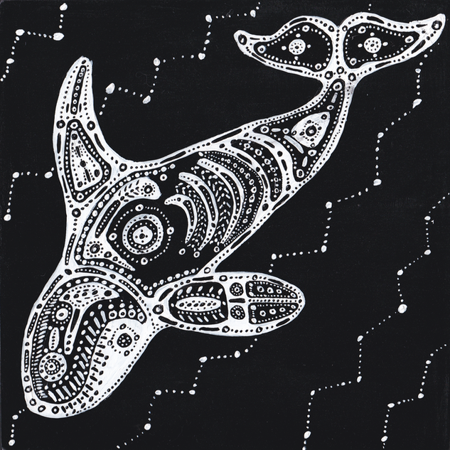 Orca_20201015_0001.png