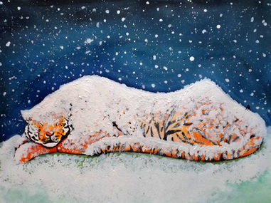 snowy_tiger_by_mongoosedog_-dc6wwke.png